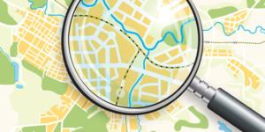 local-search