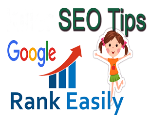 SEO Tips to Rank Easily