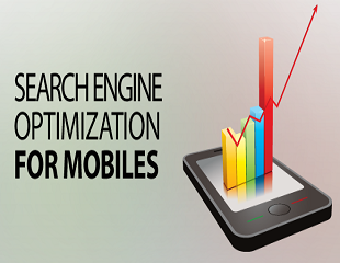 mobile seo marketing