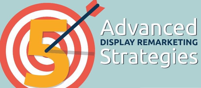 Display Remarketing Strategies