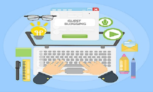 With The Best Guest Post Services, Get The Best Outreach! - Mind Mingles